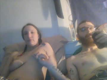 [23-02-20] hardandtatted1996 record blowjob show from Chaturbate.com