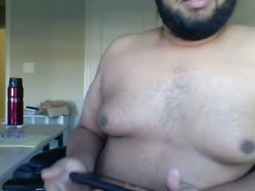 [30-10-20] maximumpleasure1 private show