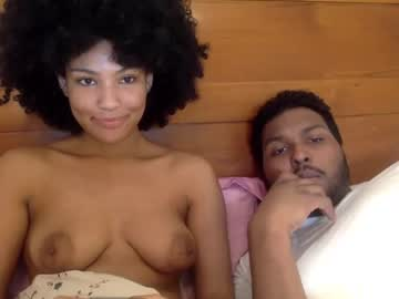 [24-05-19] softbby123 record private show from Chaturbate.com
