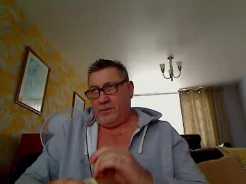 [10-07-20] westymanuk record webcam video from Chaturbate.com