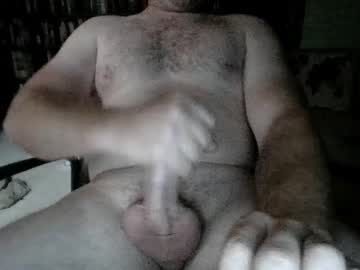 [28-07-20] hytnekred private sex video from Chaturbate