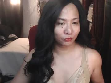 [30-09-20] sexy_fuckerxxx premium show video from Chaturbate.com
