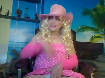 [26-02-20] dawn590 webcam show from Chaturbate