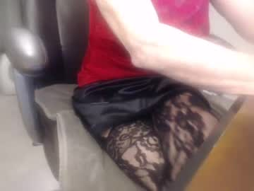 [28-02-21] hilight60 record cam video from Chaturbate