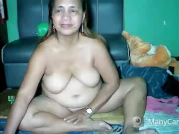 [24-01-20] sweet_hot_granny record blowjob show from Chaturbate.com