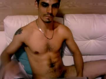 [24-11-20] andrew_salazar record public show video from Chaturbate