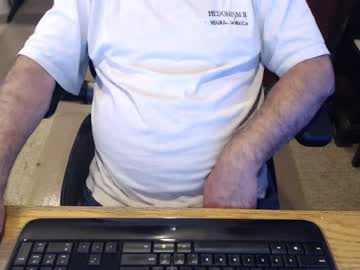 [28-06-20] fathersshout video with dildo from Chaturbate