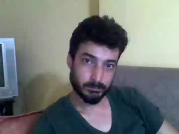 [02-06-21] aahmeet123 premium show from Chaturbate