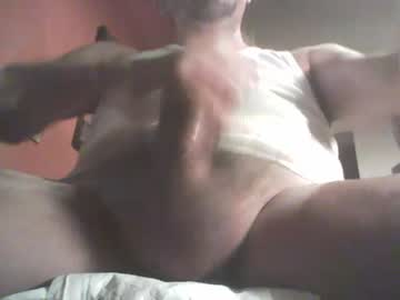 [28-10-20] elwe_votes video with toys from Chaturbate