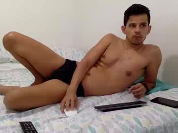 [17-11-19] eranmh record show with toys from Chaturbate