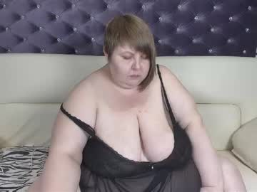 [01-09-20] terezahall public show video from Chaturbate