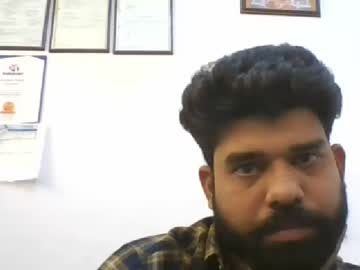 [11-12-19] anupam235 record private webcam from Chaturbate.com