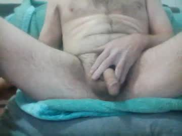 [20-05-20] beebust record video from Chaturbate.com