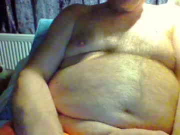 [28-02-20] caddylec1 webcam video from Chaturbate