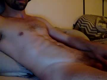 [26-02-20] french_kyle public webcam video from Chaturbate