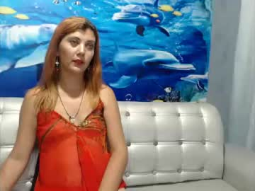 [21-11-19] katya_sexhot private show from Chaturbate