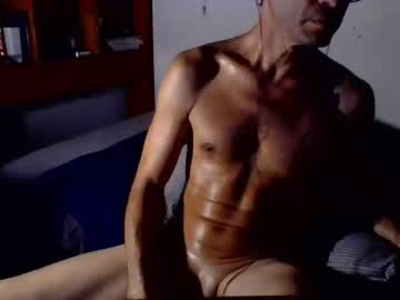 [12-10-19] slimnsexyntuc record public show from Chaturbate