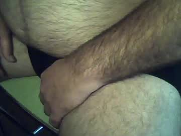 [12-03-20] 03luis60 private sex show from Chaturbate.com