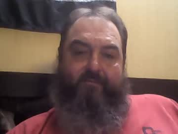 [29-02-20] bigbear1971 record private XXX show from Chaturbate