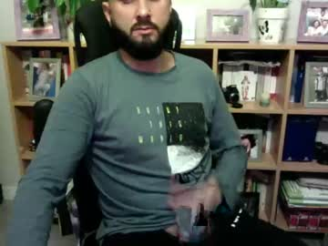 [27-01-21] goliathus_spain private sex show from Chaturbate