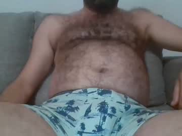 [30-09-20] mehdi_tn cam show from Chaturbate