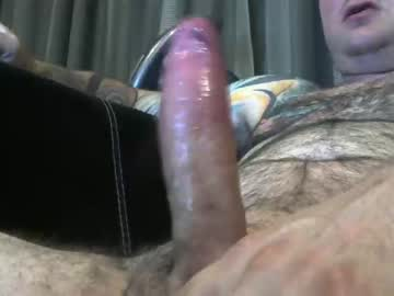 [22-11-20] steady579 record private show from Chaturbate.com