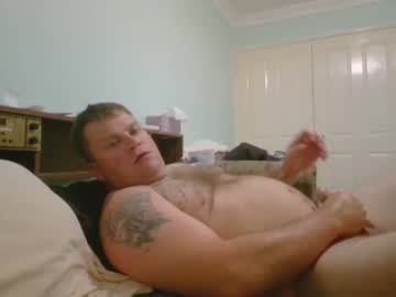 [11-04-21] banginglikeo record cam video from Chaturbate