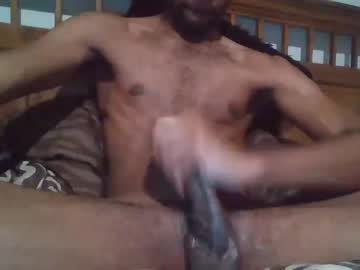 [15-06-19] jahlong25 record private sex show from Chaturbate