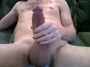 [12-11-19] justjackinit9 private XXX show from Chaturbate.com