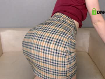[12-01-20] polly_sugar public show video from Chaturbate