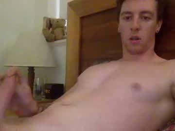 [10-01-20] tjblizzard94 record show with cum from Chaturbate