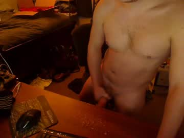 [19-11-19] padiwack private show from Chaturbate.com