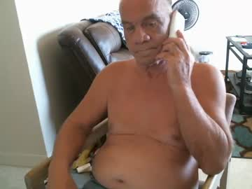 [21-09-20] steveand34 video with dildo from Chaturbate