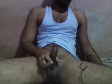 [07-07-20] victor1293 public show from Chaturbate