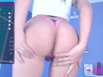 [20-06-21] _sara___ record webcam show from Chaturbate