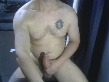 [06-04-20] likesitweter record private from Chaturbate