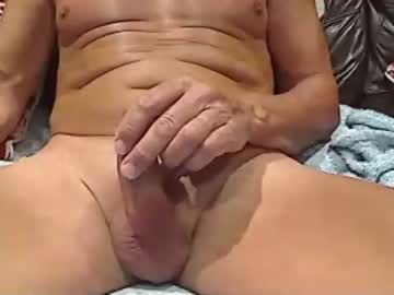 [29-07-21] hornytomuk1 chaturbate show with toys