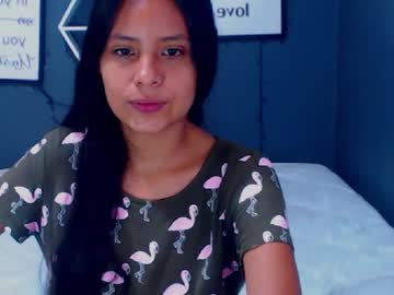 [06-07-20] lisy_candy record private sex video