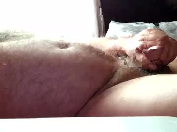 [20-05-19] nate678 video with dildo