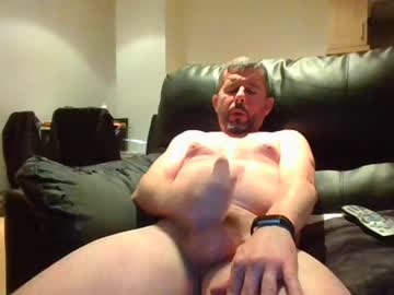 [06-02-20] scotsman10 private show from Chaturbate.com