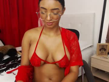 [15-06-19] kristygold public show from Chaturbate.com