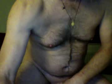 [31-03-20] lucasguapo blowjob show from Chaturbate
