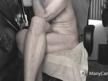 [23-03-19] openguy2 private show from Chaturbate