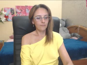 [18-09-20] romi_rainn record private show from Chaturbate.com