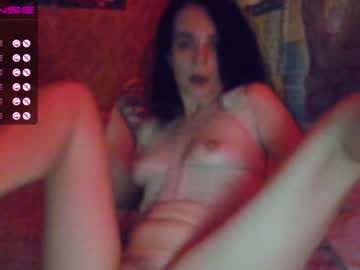 [01-10-20] your_girl_of_pleasure record private webcam from Chaturbate