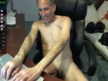 [19-04-21] falconcam record cam show from Chaturbate