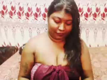 [16-07-19] indianmermaid record video with dildo from Chaturbate.com