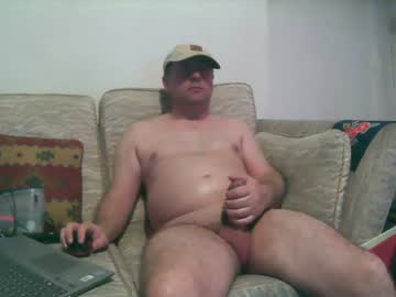 [06-06-20] kokworshipper private show from Chaturbate