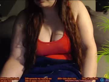 [12-11-20] ooh_sweet cam show from Chaturbate.com