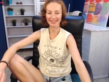 [22-09-20] yummyholly record private webcam from Chaturbate